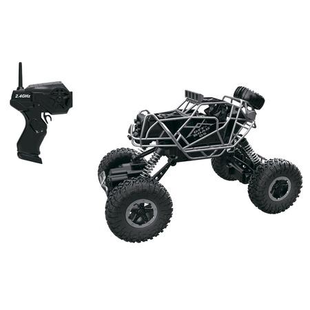 Купить Машинка на радиоуправлении 1 Toy Off Road