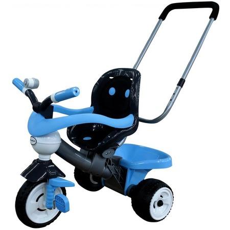 Купить Велосипед детский трехколесный Coloma Y Pastor «Амиго» 46819