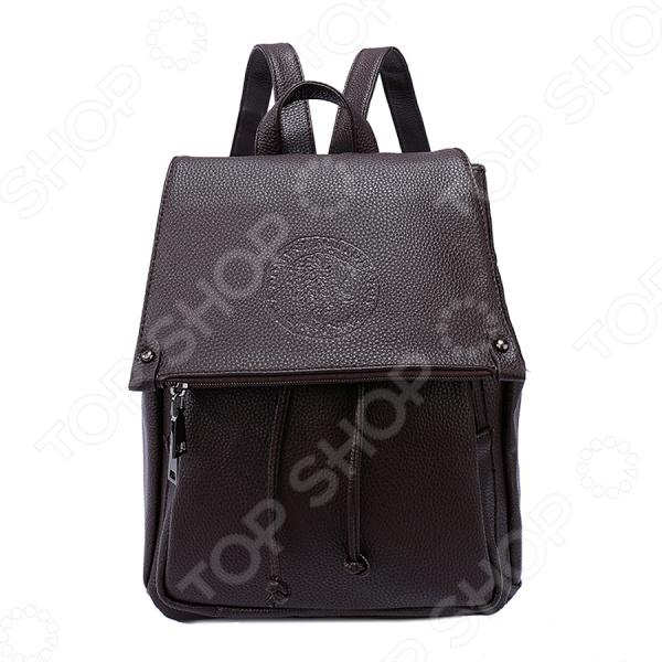 Рюкзак Ors Oro D-188 сумка ors oro ors oro or010bwsoc12