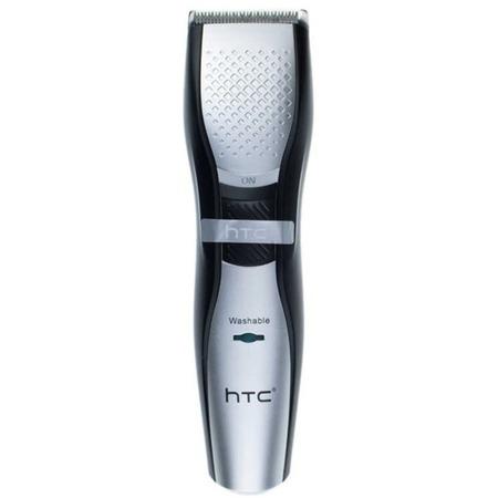 Купить Машинка для стрижки HTC AT-729
