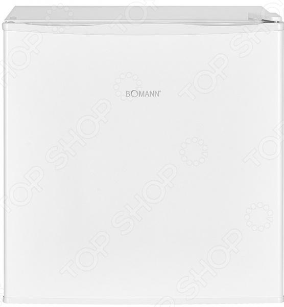 Морозильник Bomann GB-341 Морозильник Bomann GB-341 inox /Белый