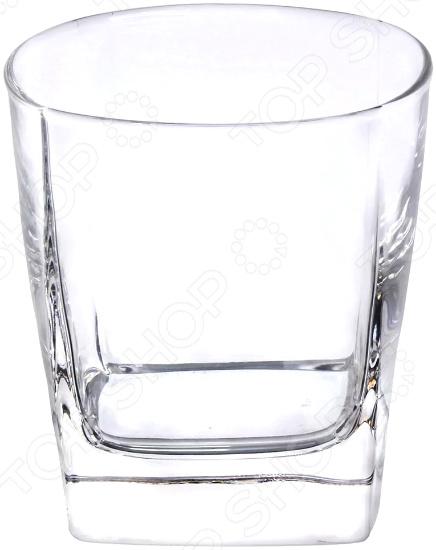 Набор стаканов Luminarc Sterling