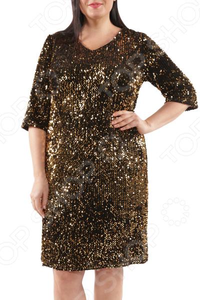 Платье Blagof «Эванджелин»