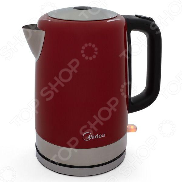 Чайник MK 8054