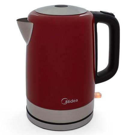 Купить Чайник Midea MK 8054