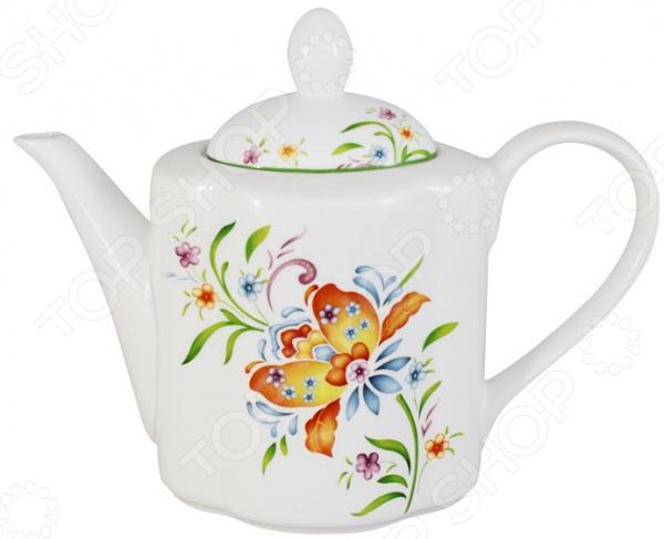 Чайник заварочный Imari «Аквитания»