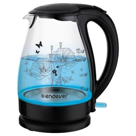 Купить Чайник Endever KR-309G