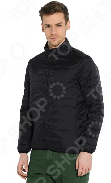 Куртка мужская Burlesco FM1 боди burlesco burlesco mp002xw0ito2