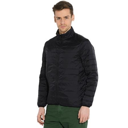 Купить Куртка мужская Burlesco FM1