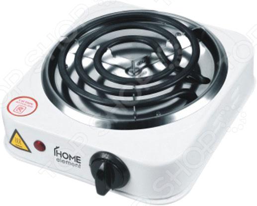 Плита настольная Home Element HE-HP703