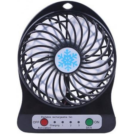 Купить Вентилятор Portable Fan. В ассортименте