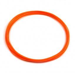 Набор пластика для 3D ручек Мастер-Пластер ABS100