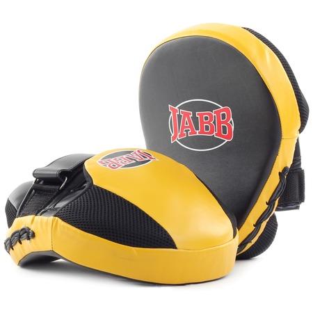 Купить Лапа боксерская Jabb JE-2194