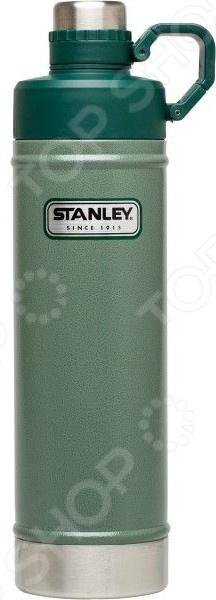 Термобутылка Stanley Classic