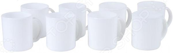 Набор чашек Rosenberg RGC-260015 дозатор для моющего средства rosenberg 7487