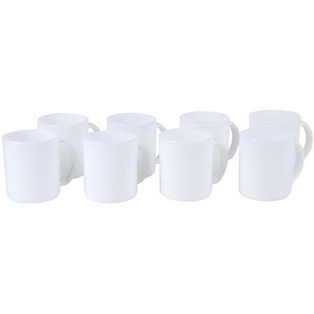Купить Набор чашек Rosenberg RGC-260015