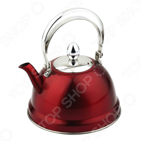 Чайник заварочный Appetite TK-006