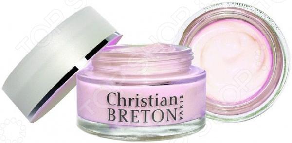 Крем питательный с насыщенной текстурой Christian Breton Paris 1
