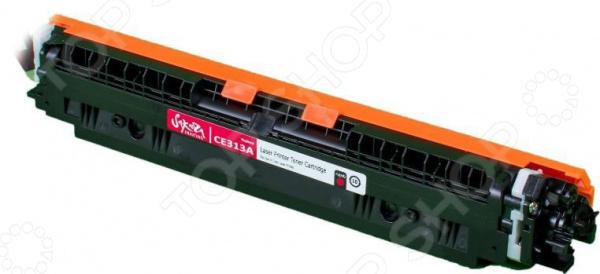 Картридж Sakura для HP LaserJet Pro CP1025/CP1025NW repalce paper roller kit for hp laserjet laserjet p1005 6 7 8 m1212 3 4 6 p1102 m1132 6 rl1 1442 rl1 1442 000 rc2 1048 rm1 4006