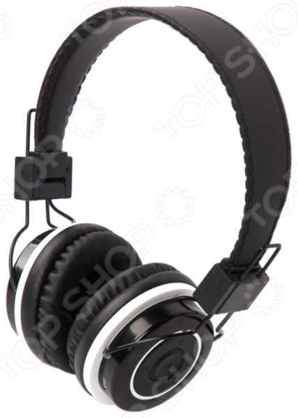 Bluetooth-гарнитура Dialog HS-19BT