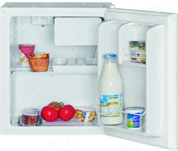 Холодильник Bomann KB 389 2
