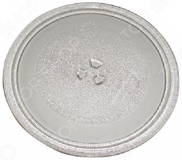 Тарелка для микроволновой печи Bmgroup LG 3390W1G010A (3390W1G012B)