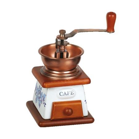 Купить Кофемолка Bekker BK-2519