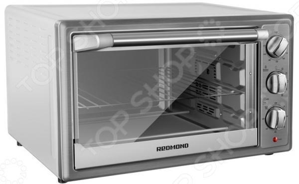 Мини-печь RO-5705