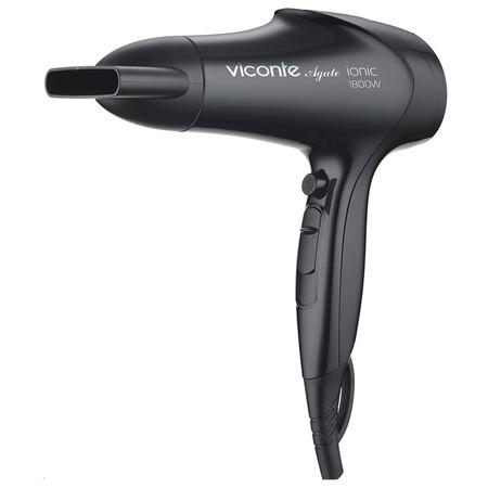 Купить Фен Viconte VC-3746