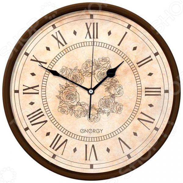 Часы настенные Energy EC-106 energy