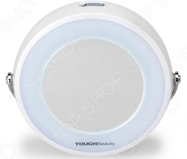 Зеркало с подсветкой Touchbeauty AS-0829