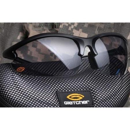 Купить Очки стрелковые Gletcher GLG-313