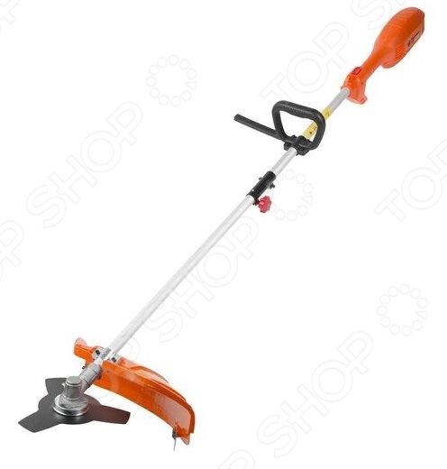 Триммер электрический Hammer Flex ETR1300A