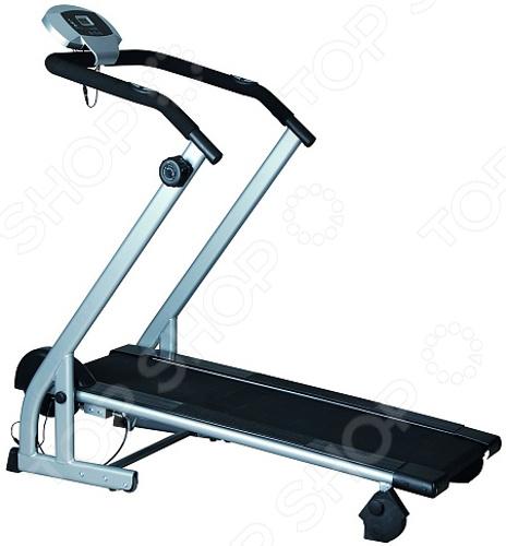 Дорожка беговая Brumer Unit M81G велотренажер brumer unit m220