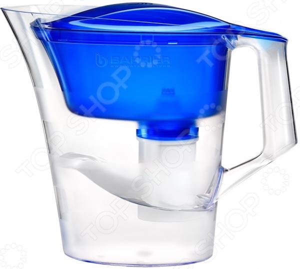 Фильтр-кувшин для воды Барьер Твист