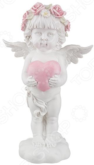 Фигурка декоративная Lefard Amore 390-632