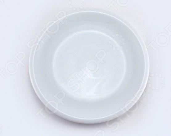 Тарелка десертная Royal Porcelain 0562