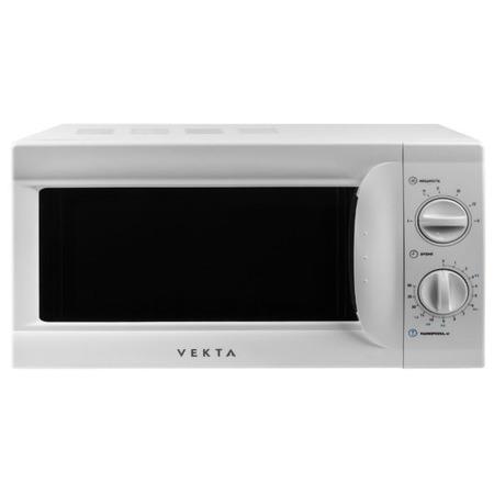 Купить Микроволновая печь Vekta MS720AHW