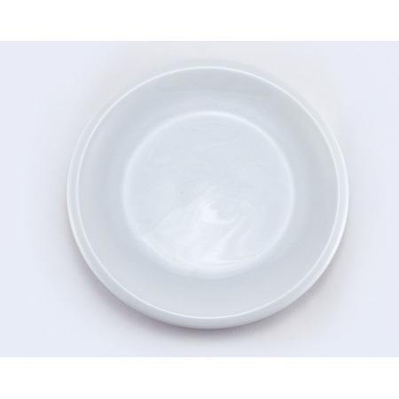 Купить Тарелка десертная Royal Porcelain 0562