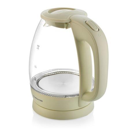 Купить Чайник BRAYER BR-1045