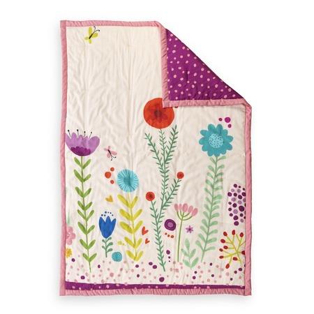 Купить Одеяло детское Dormeo «Сказочный сон»