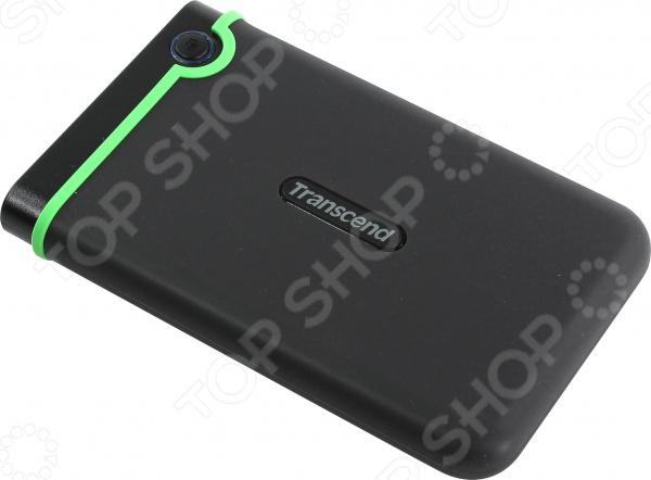 Внешний жесткий диск Transcend TS2TSJ25M3S внутренние шпинделя hdd жесткий диск диск для microsoft xbox 360 слим