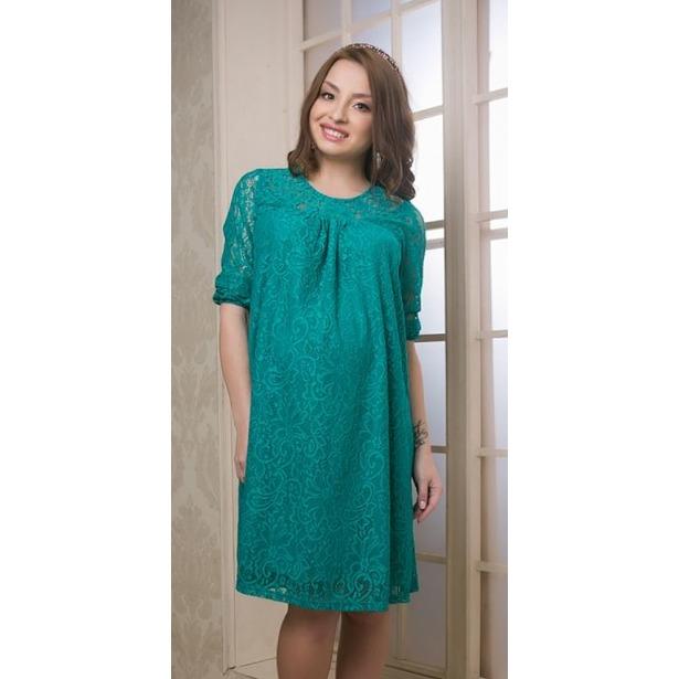 фото Платье для беременных Nuova Vita 2153.03. Размер одежды: 42