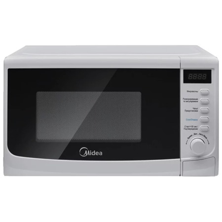Купить Микроволновая печь Midea AM-820CWW-W