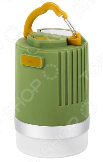 Фото - Аккумулятор внешний Rombica NEO TR136 аккумулятор для компактных камер и видеокамер acmepower ap du14
