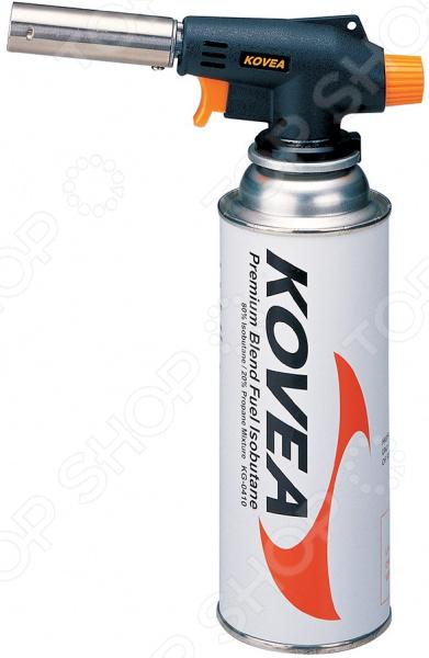 Резак газовый Kovea KT-2211 резак газовый kovea fire bird torch kt 2511