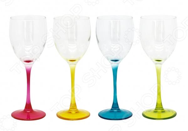 Фужер для вина Luminarc Signature. В ассортименте Luminarc - артикул: 1729627
