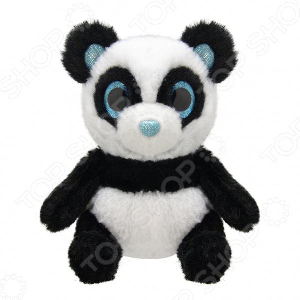 Мягкая игрушка Wild Planet «Панда» Мягкая игрушка Wild Planet «Панда» /