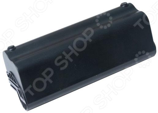 Аккумулятор для ноутбука Pitatel BT-128A hp 128a cf371am