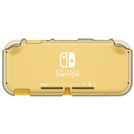 Купить Чехол защитный HORI Duraflexi protector для Nintendo Switch Lite